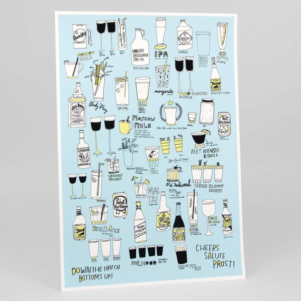 kate-bingaman-burt-drinks-print-MAIN-563a4d3f83d08-1160.jpg