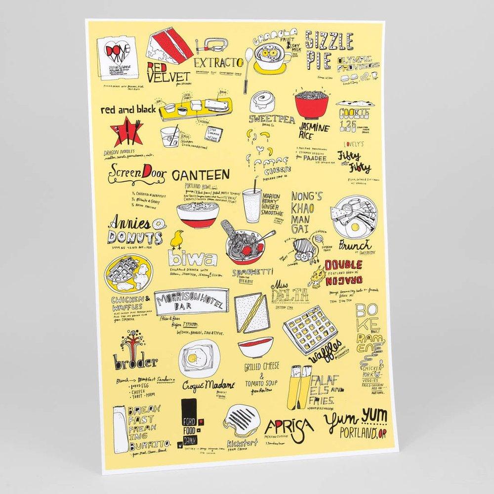 kate-bingaman-burt-food-print-MAIN-563a4d319459c-1160.jpg