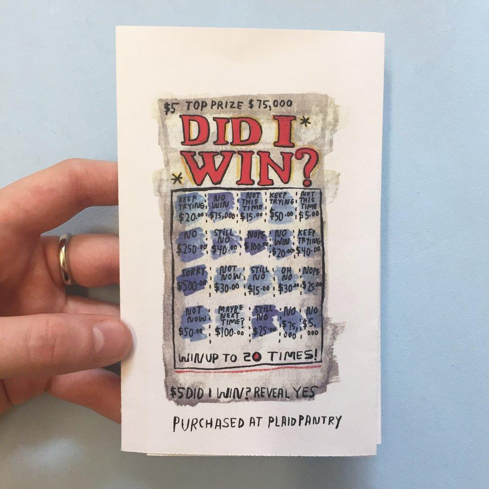 Lottery1.jpg