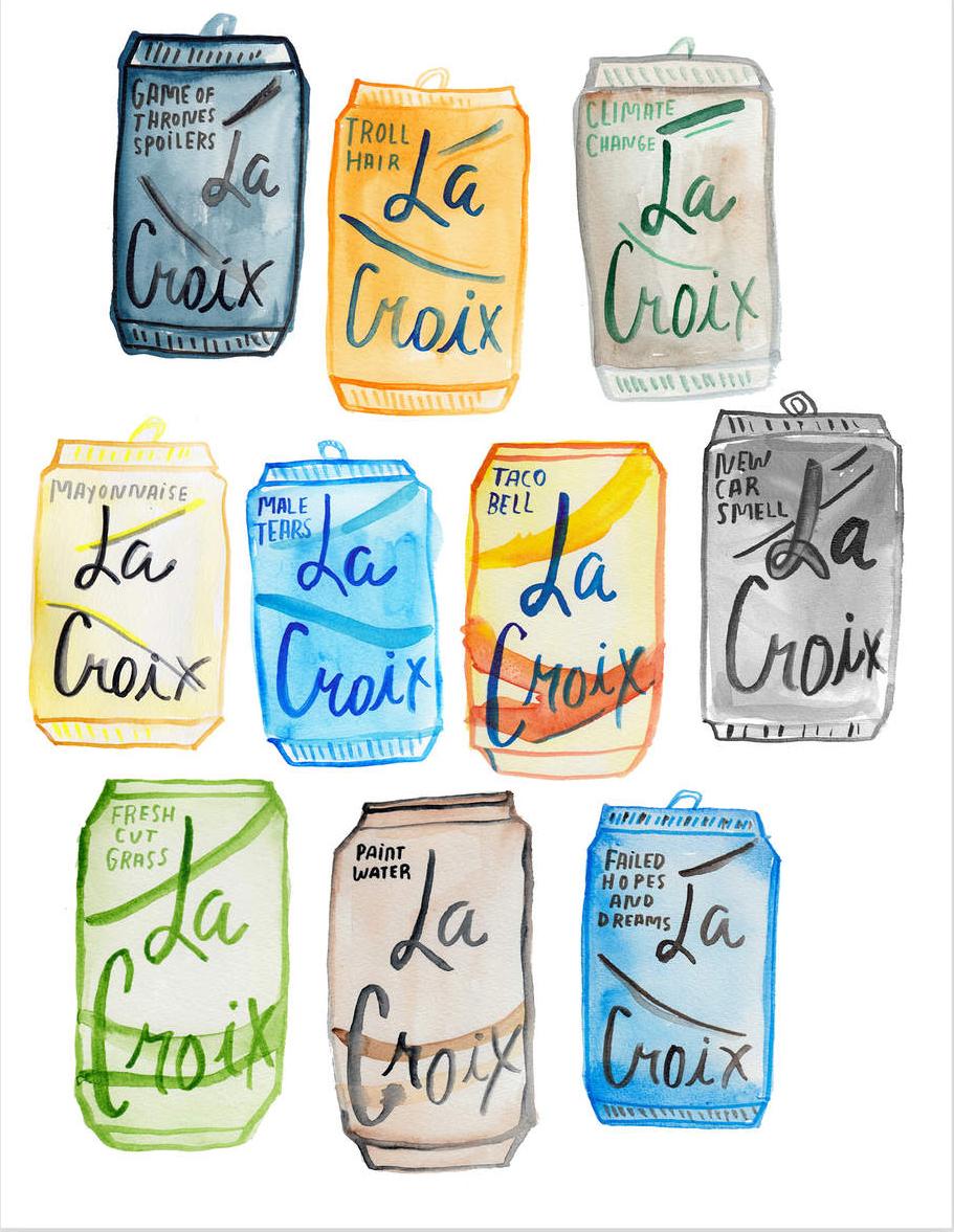 kate-bingaman-burt-fake-la-croix-many-flavors-MAIN-57db44266dfaf-1500.jpg