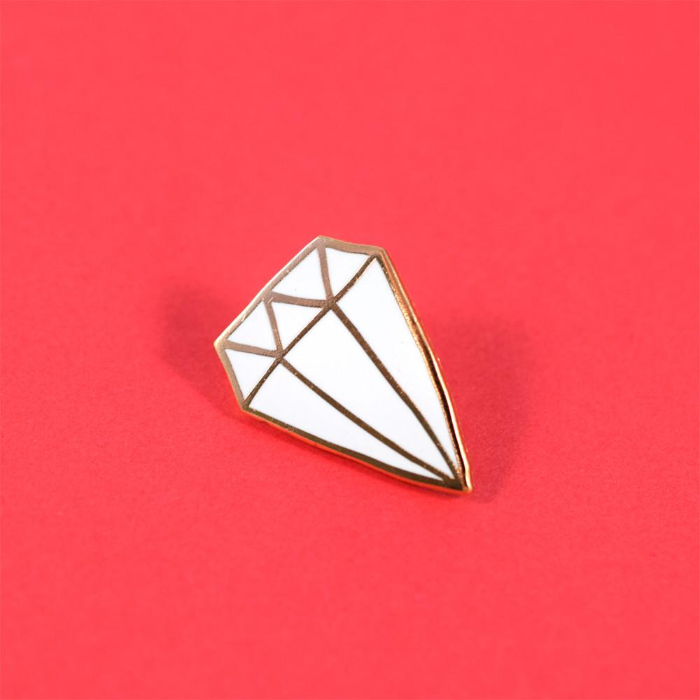 rose_gold_diamond_pink_sml.jpg