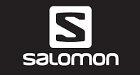 Salomon Logo-New.jpg