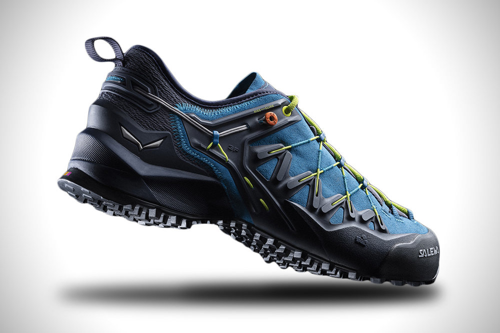 Salewa-Wildfire-Edge-Approach-Shoe-000.jpg