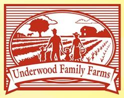 UnderwoodFamilyFarms.jpg
