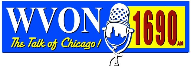 Hear President/CEO Cindi Bright share her thoughts on leadership and diversity as she co-hosts Chicago radio station WVON