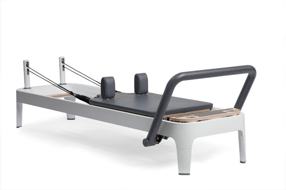 <b>Balanced Body Allegro 2 Reformer</b>