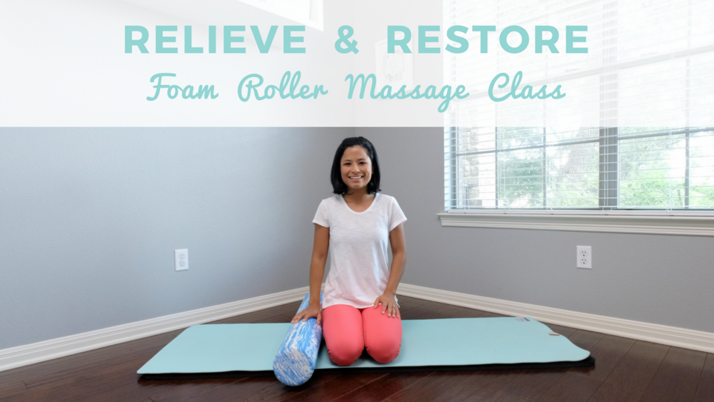Relieve & Restore Foam Roller Thumbnail.png