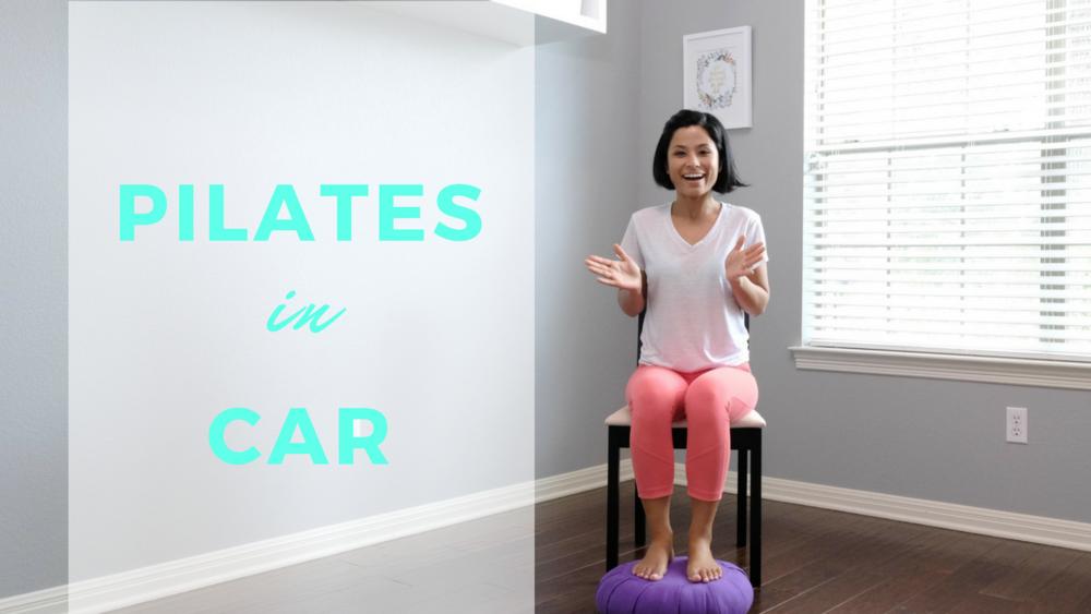 Pilates in Car Thumbnail Video Thumbnail.png