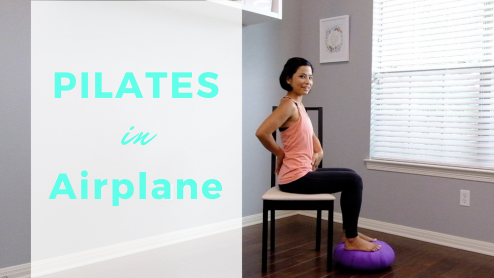 Pilates in Airplane Thumbnail.png
