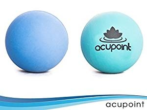 Acupoint Massage Ball.jpg