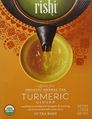 Turmeric Ginger Tea.jpg