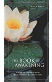 The Book of Awakening.jpg