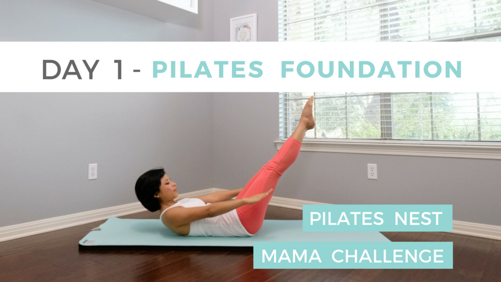 pilates challenge thumbnail (3).png