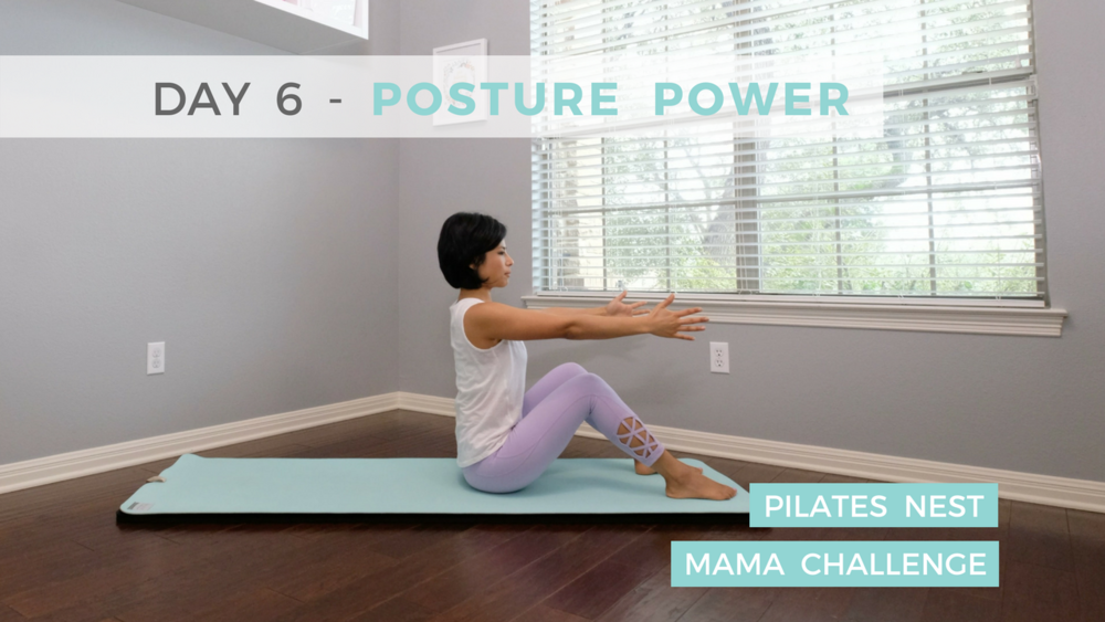 DAY 6 Posture Power thumbnail (2).png