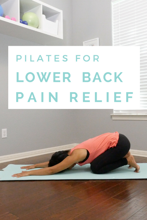 pilates for lower back relief pinterest.png