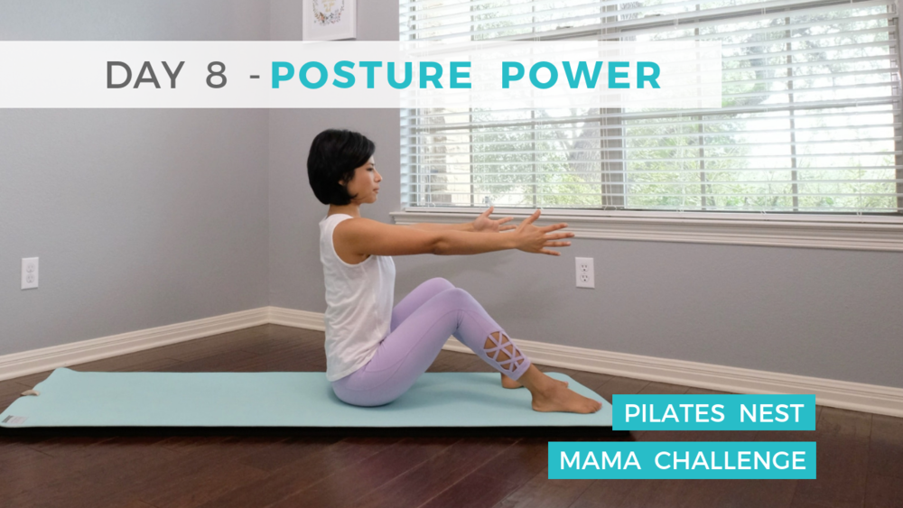 Day 8 pilates challenge thumbnail (1).png