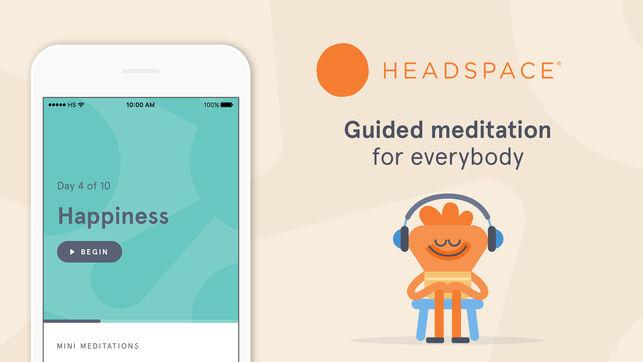 headspace meditation.jpg