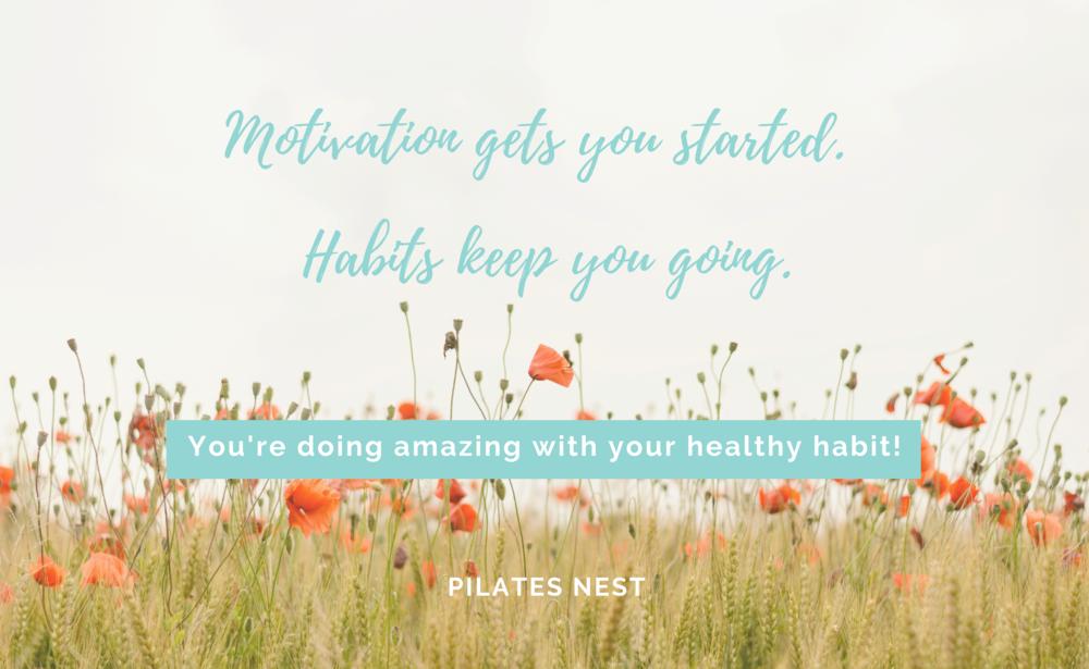 motivation gets you started.png