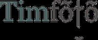 logo072c.jpg