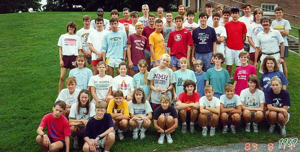 1989b1.jpg