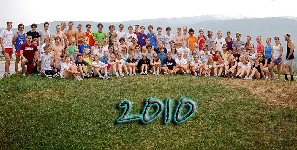2010a1.jpg