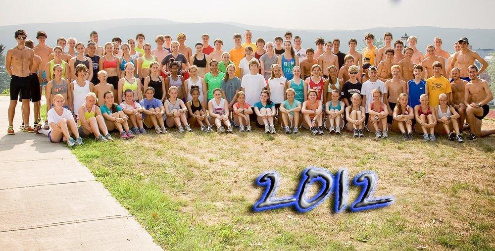 2012a1.jpg
