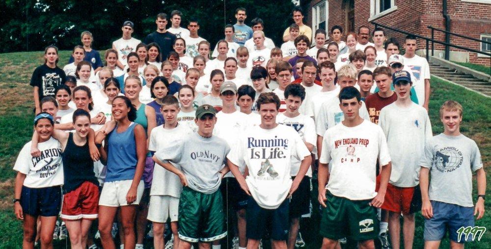 1997a1.jpg
