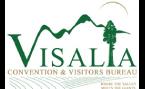 visitvisalia.org 559.334.0141
