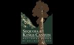 VisitSequoiaKingsCanyon.com 886.807.3598
