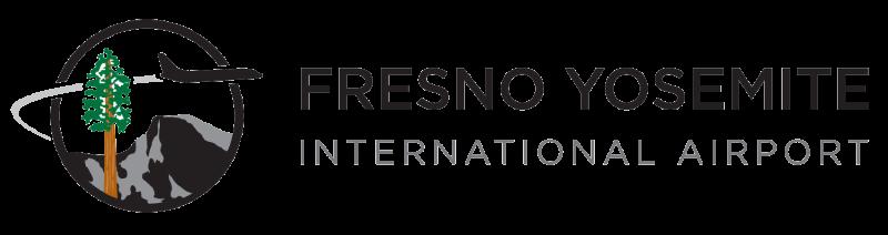 fresno_logo_big.png