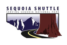 sequoia_shuttle_logo.png