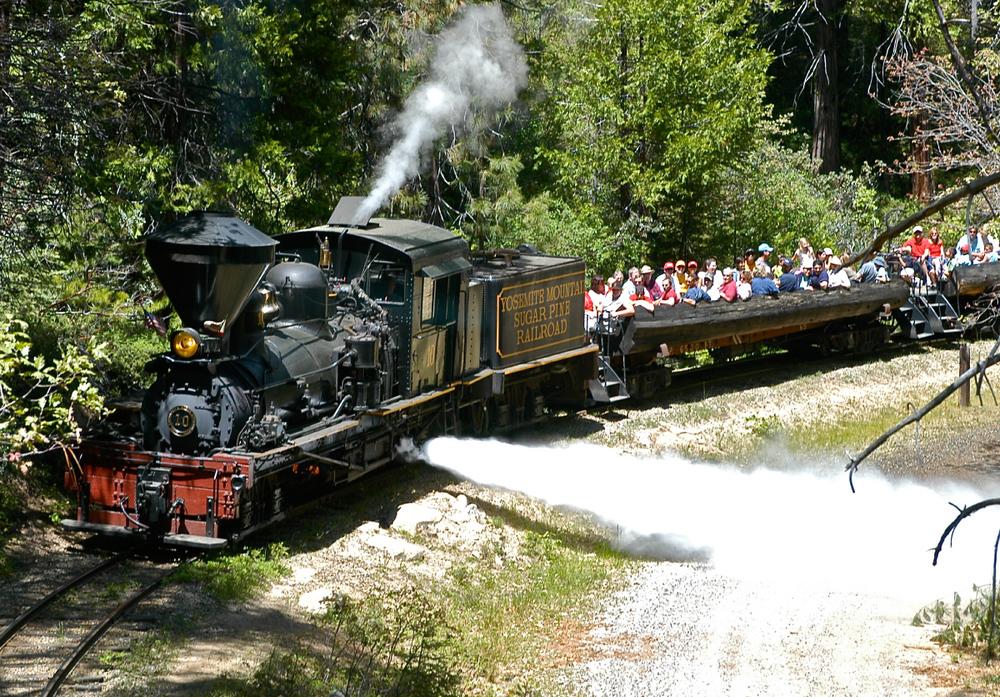 sugar_pine_railroad.jpg