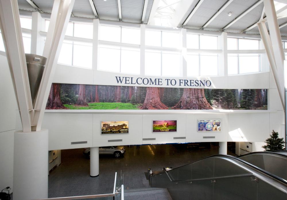 airport6.jpg