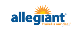 allegiant_logo.png