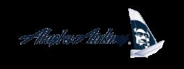 alaska_logo.png