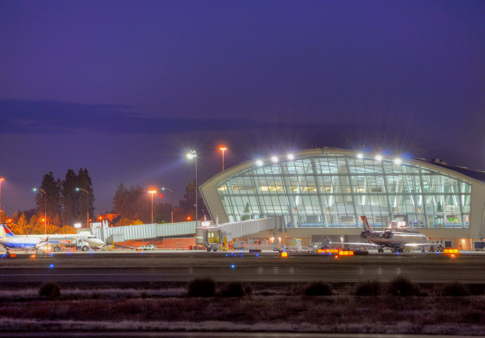 airport9.jpg
