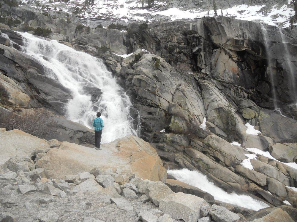 Tokopah Falls P Sodhy.jpg