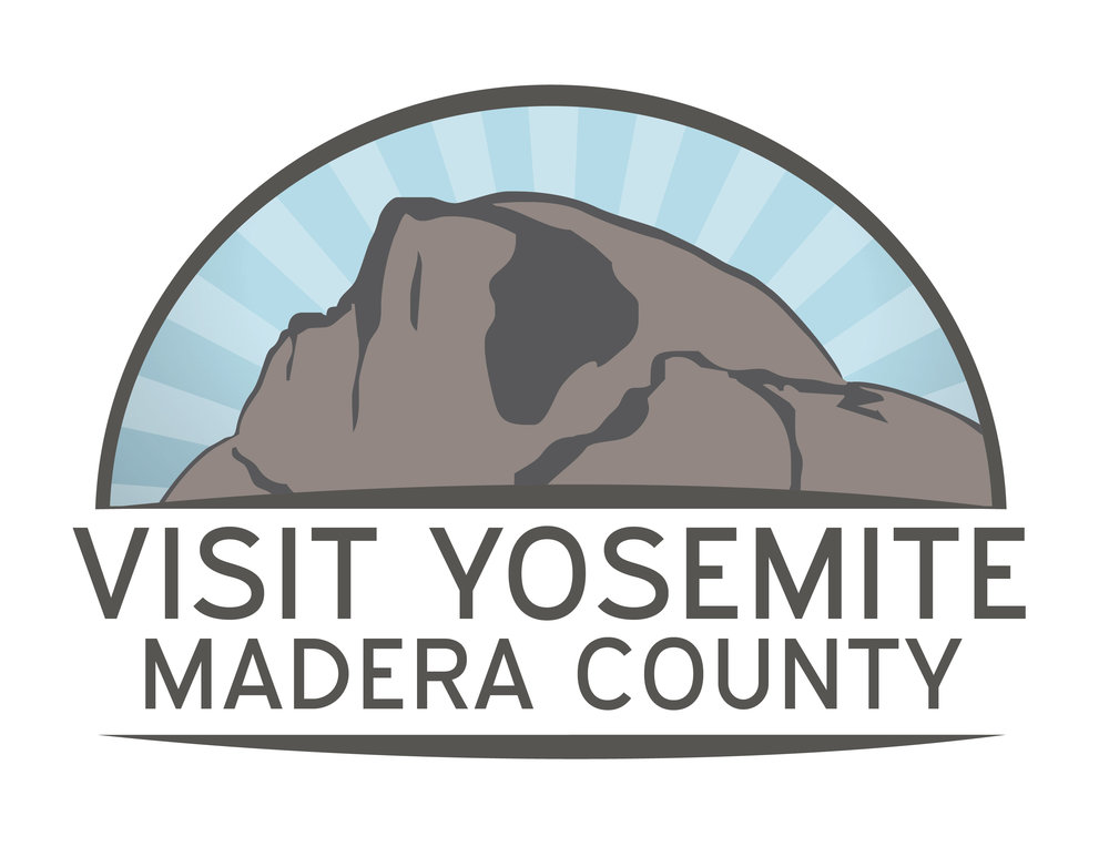 Visit Yosemite Madera County - Color RGB.jpg