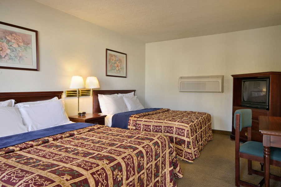 Days Inn Chowchilla 3.jpg