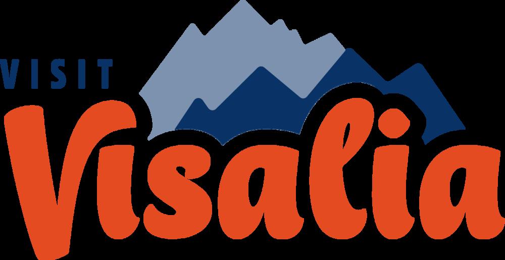 18-VISALIA-0105-Logo-PMS.png