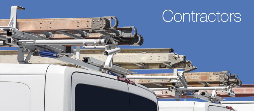 Contractors-Image2.png