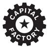 CapitolFactory-logo