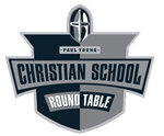 Christian School Roundtable