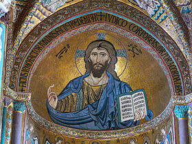 280px-Christ_Pantokrator,_Cathedral_of_Cefalù,_Sicily.jpg