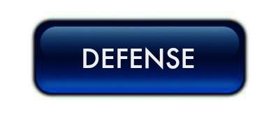 Defense.jpg