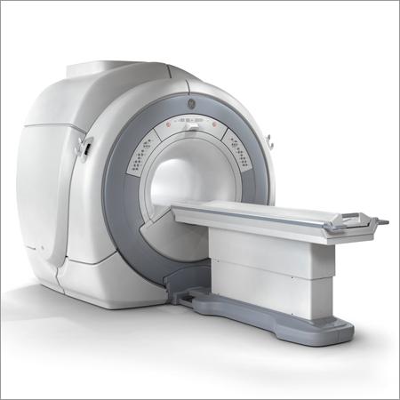 MRI Medical