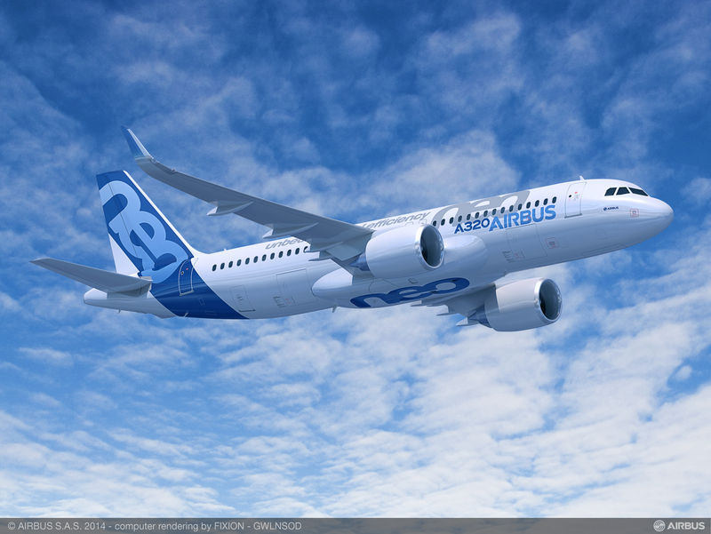 A320 NEO - labeled for reuse.jpg