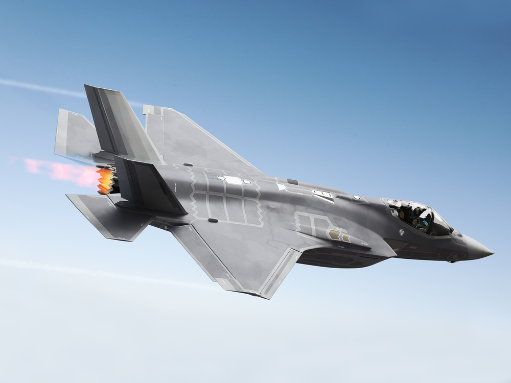 F35 Adobe Stock.jpeg