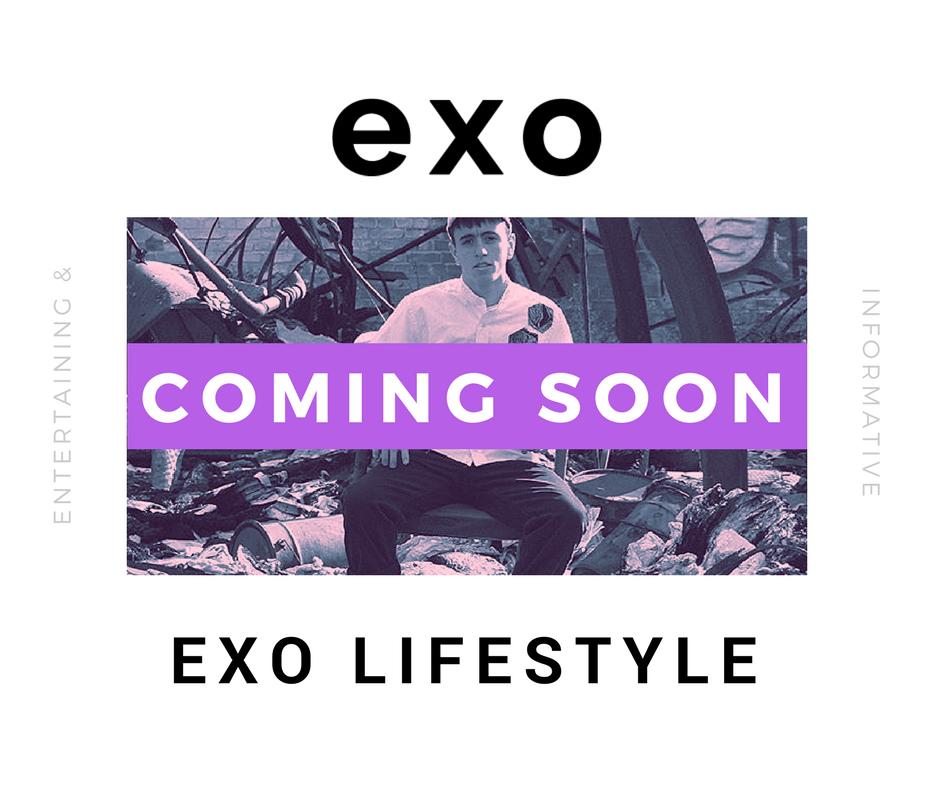 exo_lifestyle