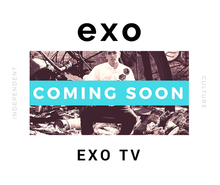 exo_tv_youtube